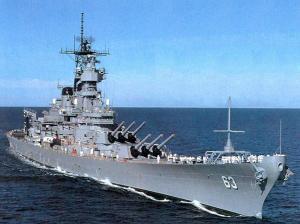 battleship_003