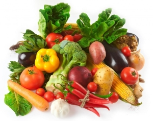 group-of-fruits-and-vegetables