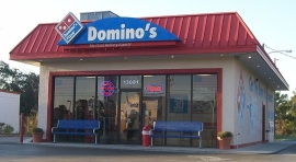 800px-Domino's_Pizza_In_Spring_Hill,FLA