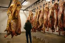 800px-Meat_hanging_in_cooler_room-01