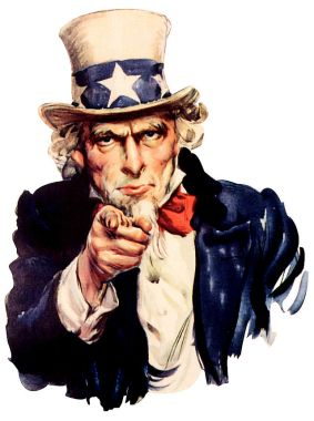 640px-Uncle_Sam_(pointing_finger)