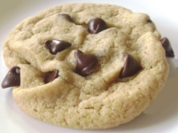Vegan_Chocolate_Chip_Cookie